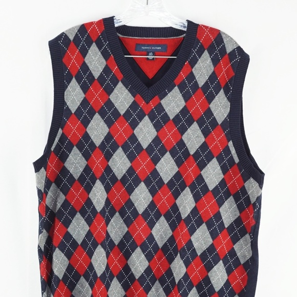 a38881233 Tommy Hilfiger Sweaters